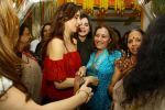 Suzanne Khan inaugurate Archana Trust exhibition on 12th Oct 2016 (49)_58005cc40dc23.JPG