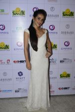 Tara Sharma at Smile Foundation charity fashion show on 13th Oct 2016 (17)_5800d0e286044.JPG