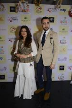 Twinkle khanna and Imran khan inaugurate helping hands exhibition in st regis on 13th Oct 2016 (52)_5800bbe499a31.JPG