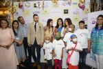 Twinkle khanna and Imran khan inaugurate helping hands exhibition in st regis on 13th Oct 2016 (76)_5800bc1fdfed7.JPG