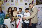 Twinkle khanna and Imran khan inaugurate helping hands exhibition in st regis on 13th Oct 2016 (78)_5800bc2c4508f.JPG