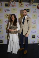 Twinkle khanna and Imran khan inaugurate helping hands exhibition in st regis on 13th Oct 2016 (51)_5800bc4c795b7.JPG