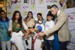 Twinkle khanna and Imran khan inaugurate helping hands exhibition in st regis on 13th Oct 2016 (68)_5800bbf0308bb.JPG