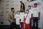Twinkle khanna and Imran khan inaugurate helping hands exhibition in st regis on 13th Oct 2016 (69)_5800bc73af9d9.JPG