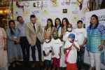 Twinkle khanna and Imran khan inaugurate helping hands exhibition in st regis on 13th Oct 2016 (74)_5800bc140857d.JPG