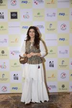 Twinkle khanna innaugurate helping hands exhibition in st regis on 13th Oct 2016 (78)_5800bdbc26128.JPG