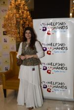 Twinkle khanna innaugurate helping hands exhibition in st regis on 13th Oct 2016 (79)_5800be700ed02.JPG