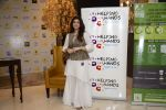 Twinkle khanna innaugurate helping hands exhibition in st regis on 13th Oct 2016 (80)_5800bf47c28a7.JPG