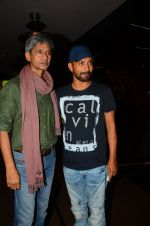 Vijay Raaz at Saat Ucchakey premiere in Mumbai on 12th Oct 2016 (21)_58005b4990eaf.JPG