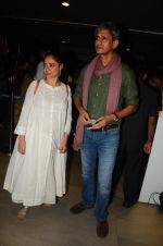 Vijay Raaz at Saat Ucchakey premiere in Mumbai on 12th Oct 2016 (23)_58005b5b5125a.JPG