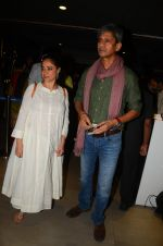 Vijay Raaz at Saat Ucchakey premiere in Mumbai on 12th Oct 2016 (24)_58005b6d08cd8.JPG