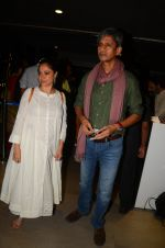 Vijay Raaz at Saat Ucchakey premiere in Mumbai on 12th Oct 2016 (25)_58005b7e2cb20.JPG