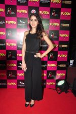 at Fuddu premiere on 13th Oct 2016 (22)_5800cb8a2c70d.JPG