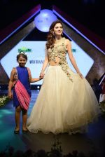 at Smile Foundation charity fashion show on 13th Oct 2016 (127)_5800d3f66fe40.JPG