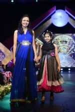 at Smile Foundation charity fashion show on 13th Oct 2016 (131)_5800d417bcc5e.JPG