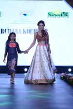at Smile Foundation charity fashion show on 13th Oct 2016 (145)_5800d451c9f50.JPG