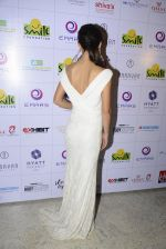 at Smile Foundation charity fashion show on 13th Oct 2016 (16)_5800cfe9c4f02.JPG