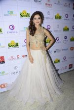 at Smile Foundation charity fashion show on 13th Oct 2016 (239)_5800d60529934.JPG