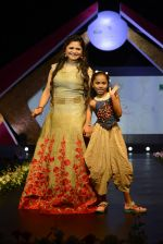 at Smile Foundation charity fashion show on 13th Oct 2016 (44)_5800d0aa33372.JPG