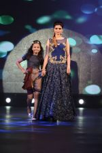 at Smile Foundation charity fashion show on 13th Oct 2016 (46)_5800d0e216f0d.JPG