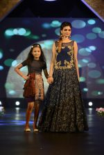 at Smile Foundation charity fashion show on 13th Oct 2016 (47)_5800d0ff58cf4.JPG