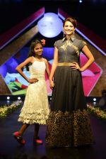 at Smile Foundation charity fashion show on 13th Oct 2016 (49)_5800d11fec548.JPG