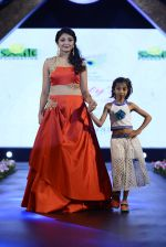 at Smile Foundation charity fashion show on 13th Oct 2016 (56)_5800d19067a43.JPG