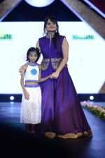 at Smile Foundation charity fashion show on 13th Oct 2016 (88)_5800d2a108eee.JPG