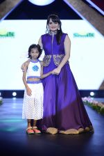at Smile Foundation charity fashion show on 13th Oct 2016 (89)_5800d2a9f02c8.JPG