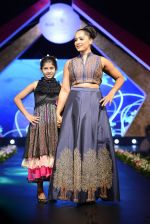 at Smile Foundation charity fashion show on 13th Oct 2016 (91)_5800d2be1b051.JPG