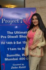 Aarti Surendranath at Project 7 launch on 14th Oct 2016 (30)_5802248cacd59.JPG