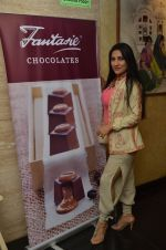 Aarti Surendranath at Project 7 launch on 14th Oct 2016 (26)_5802246d8af7f.JPG