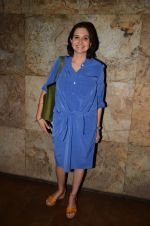 Anupama Chopra snapped at the screening in lightbox on 14th Oct 2016 (30)_58021da3633ad.JPG