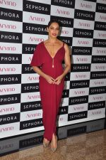 Bipasha Basu at Sephora Brand store launch on 14th Oct 2016 (32)_58021bac31d39.JPG