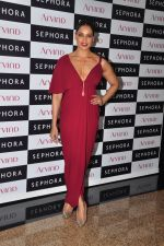 Bipasha Basu at Sephora Brand store launch on 14th Oct 2016 (34)_58021bea4a15c.JPG