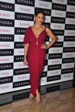 Bipasha Basu at Sephora Brand store launch on 14th Oct 2016 (33)_58021bc9ccf73.JPG