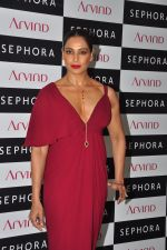Bipasha Basu at Sephora Brand store launch on 14th Oct 2016 (36)_58021c0b2bced.JPG