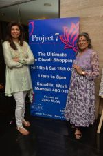 Dolly Thakore at Project 7 launch on 14th Oct 2016 (142)_580224a205735.JPG