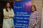 Dolly Thakore at Project 7 launch on 14th Oct 2016 (143)_580224ac4739a.JPG