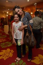 Farah Ali Khan at Project 7 launch on 14th Oct 2016 (159)_580225315a844.JPG