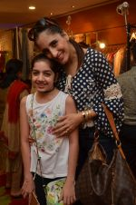 Farah Ali Khan at Project 7 launch on 14th Oct 2016 (160)_5802254d735d8.JPG