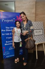 Farah Ali Khan at Project 7 launch on 14th Oct 2016 (37)_580224f100a74.JPG