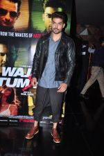 Gurmeet Chaudhary at Wajah Tum Ho film event on 14th Oct 2016 (15)_58022b2a039a2.JPG