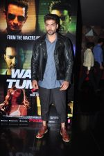 Gurmeet Chaudhary at Wajah Tum Ho film event on 14th Oct 2016 (17)_58022b38b3c41.JPG