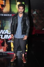 Gurmeet Chaudhary at Wajah Tum Ho film event on 14th Oct 2016 (18)_58022b3f9eeea.JPG