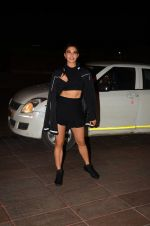 Jacqueline Fernandez during the success party of the film Dishoom on 14th Oct 2016 (95)_580226b625934.JPG