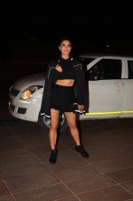 Jacqueline Fernandez during the success party of the film Dishoom on 14th Oct 2016 (96)_580226bd6af4b.JPG