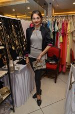 Madhoo Shah at Project 7 launch on 14th Oct 2016 (16)_58022560633e6.JPG
