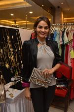 Madhoo Shah at Project 7 launch on 14th Oct 2016 (18)_580225ad41c26.JPG