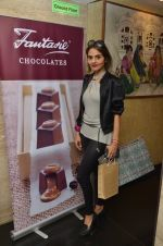Madhoo at Project 7 launch on 14th Oct 2016 (34)_580224f6eef83.JPG